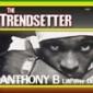 Anthony B Enters The Digital World