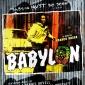 Babylon by Franco Rosso