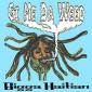 Bigga Haitian - Gi Me Da Weed