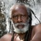 Burning Spear speaks out