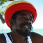 Cocoa Tea's Tribute to Buju Banton