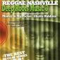 Deep Roots Music 3