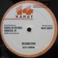 Digikiller Records meets Mikey Jarrett
