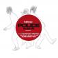 DubXanne - The Police In Dub