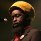 Duckie Simpson sings lead on the next Black Uhuru album