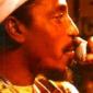 Earl Sixteen - Reggae Ambassador