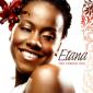 Etana The Strong One