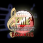 Excellence in Music and Entertainment (EME) Awards 2010