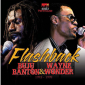 Flashback to the 90s with Buju Banton and Wayne Wonder