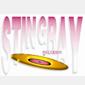 Fort Augustus Riddim on Stingray Records