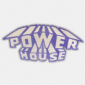 George Phang Power House Selector's Choice
