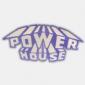 George Phang Power House Selector's Choice