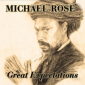 Great Expectations by Michael Rose
