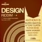 Greenyard Records Design Riddim