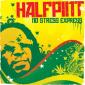 Half Pint Takes The No Stress Express