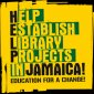 HELP Jamaica! Nominated for the IRAWMA Award