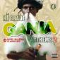 Hi Grade Ganja Anthems Vol.2