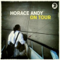 Horace Andy New Album: On Tour