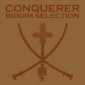 House of Riddim presents the Conquerer Riddim