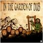 In The Garden of Dub