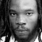 Innermann - Photographic Book of Reggae Legends