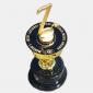 International Reggae and World Music Awards
