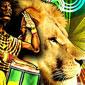 International Reggae Day on July 1st