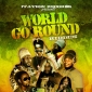 Itation Records' World Go Round Riddim