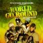 Itation Records' World Go Round Riddim