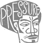 Pressure Sound edits two deep roots 45'