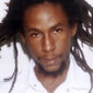 Jah Cure's British tour has been delayed