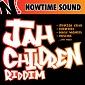 Jah Children Riddim