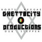 Jah Love, Ghettocity first 7'