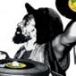 Jah Shaka Presents The Positive Message