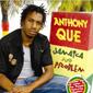Jamaica No Problem from Anthony Que