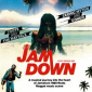 Jamdown to be Released on DVD