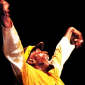 Jimmy Cliff to be Inducted into Rock & Roll Hall of Fame?