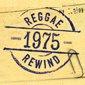 Joe Gibbs productions on VP records