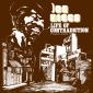 Joe Higgs' Life of Contradiction reissued
