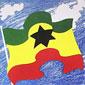 Kingston Connexion reissues Light Of Saba