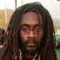Lion Paw by Tarrus Riley, Live Video