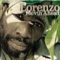 Lorenzo Movin'Ahead