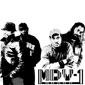 MDV present their new album