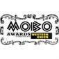 MOBO Awards 2008