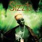 New Album For Sizzla Kalonji