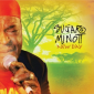 New Day from Sugar Minott
