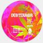 New Dub Terror on Universal Egg