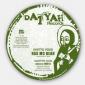 New Ras Mc Bean on Da1Yah Records