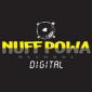 Nuff Powa Records meets Echo Ranks