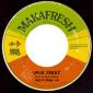 Omar Perry single on Makafresh